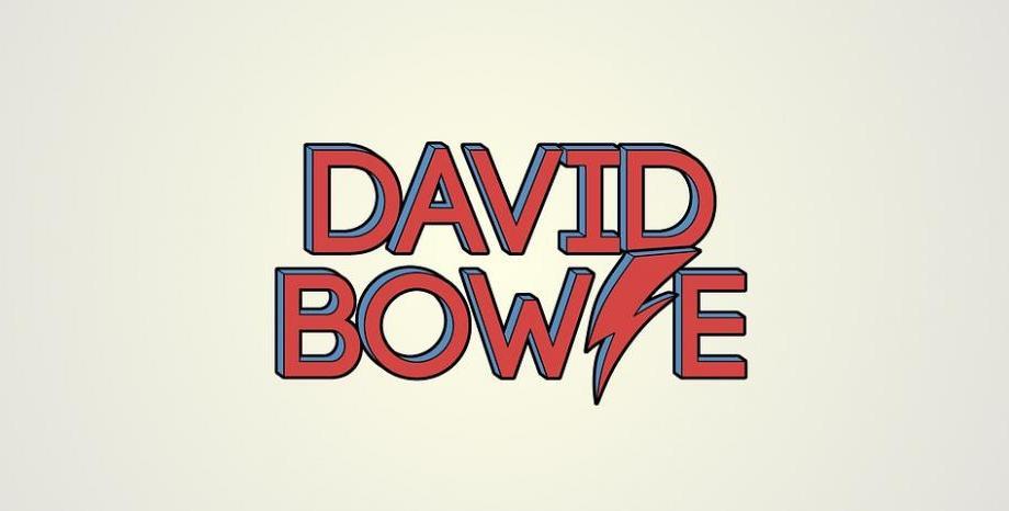 Миниалбум с неиздавани и редки сингли на David Bowie