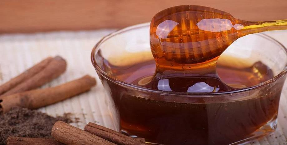 Канела и мед: най-мощното лекарство, което дори лекарите не могат да обяснят