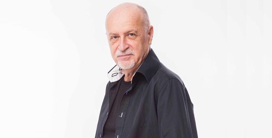 Йордан Караджов представя своите 10 любими български песни по БГ Радио