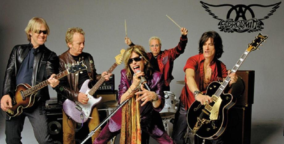 Joey Kramer - барабанистът на Aerosmith съди колегите си от групата