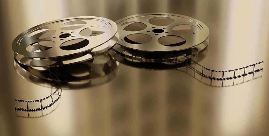 13 януари - 105 години българско кино