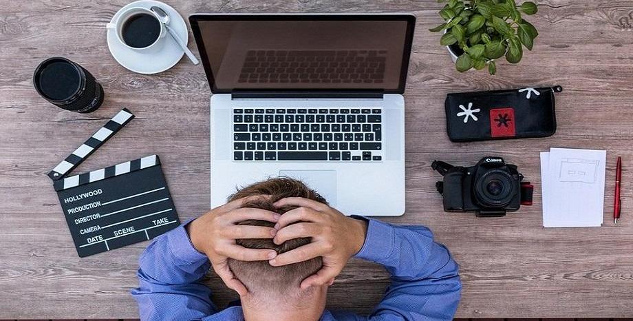 Учени съветват как да намалим стреса след работа