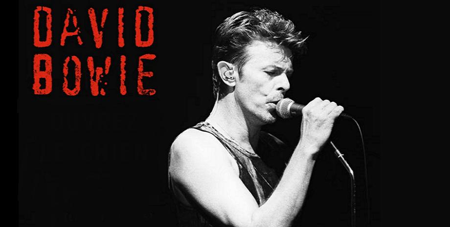 5 години без David Bowie - 5 емблематични негови парчета