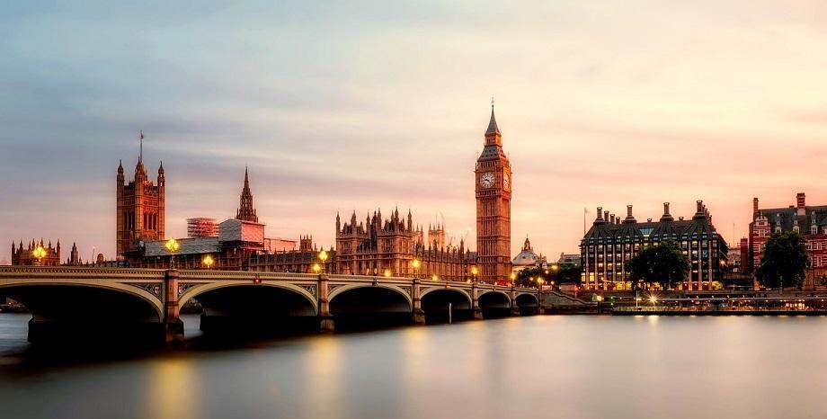 Лондон отново оглави Топ 100 на най-добрите градове за живот