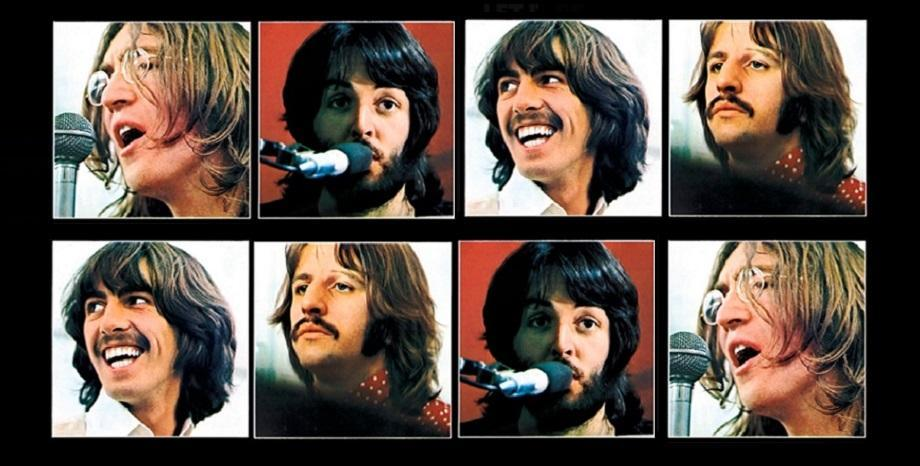 На 16 януари светът отбелязва за 20-а поредна година Деня на The Beatles