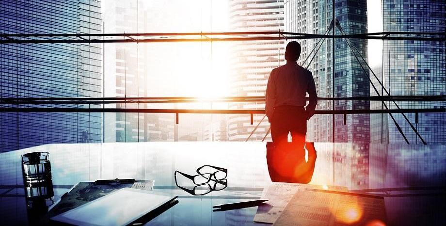 Времето сутрин оказва влияние на настроението и желанието ни за работа