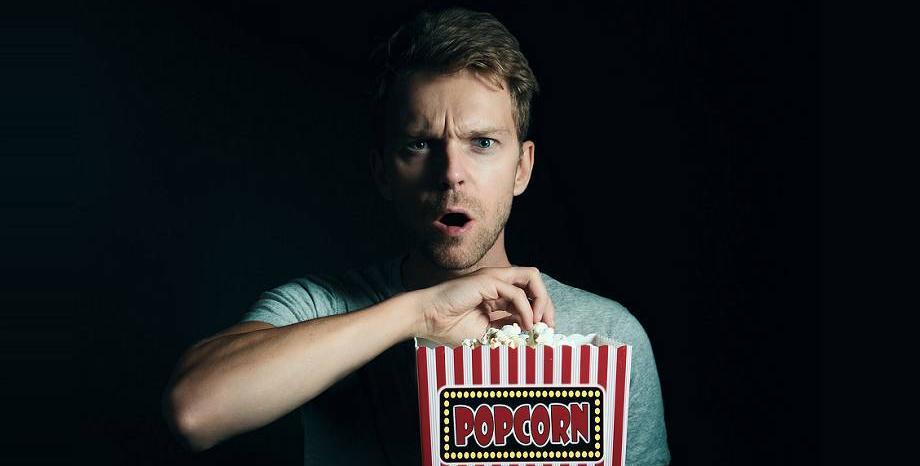 Филмите, очаквани от милиони кино почитатели през 2021