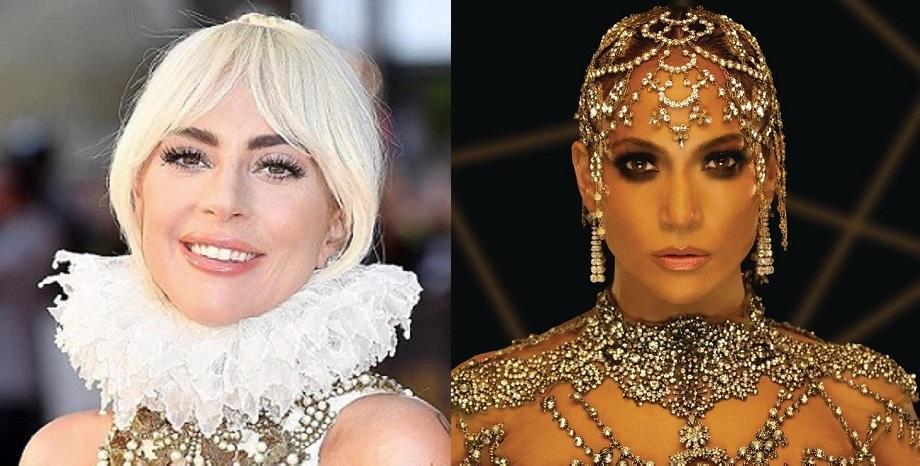Lady Gaga и Jennifer Lopez ще пеят на церемонията по встъпването в длъжност на Joe Biden