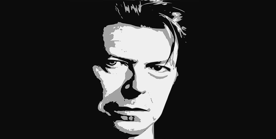 Музиката на David Bowie вече e наличнa в TikTok