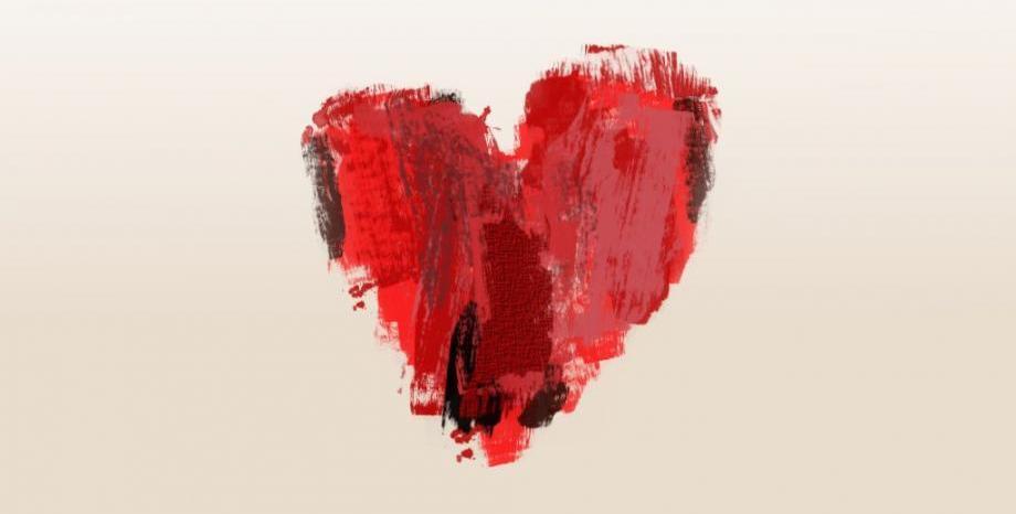 Зодиите на Свети Валентин