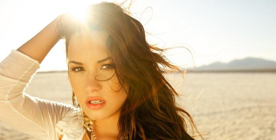 Demi Lovato тръгва на европейско турне през май