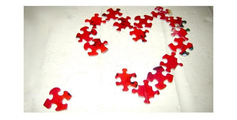 Репликите, които съсипват Свети Валентин