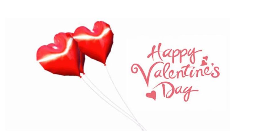 Интересни факти за Свети Валентин