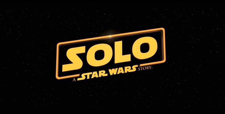 """""""Solo: A Star Wars Story"""" с първи пълен трейлър"""