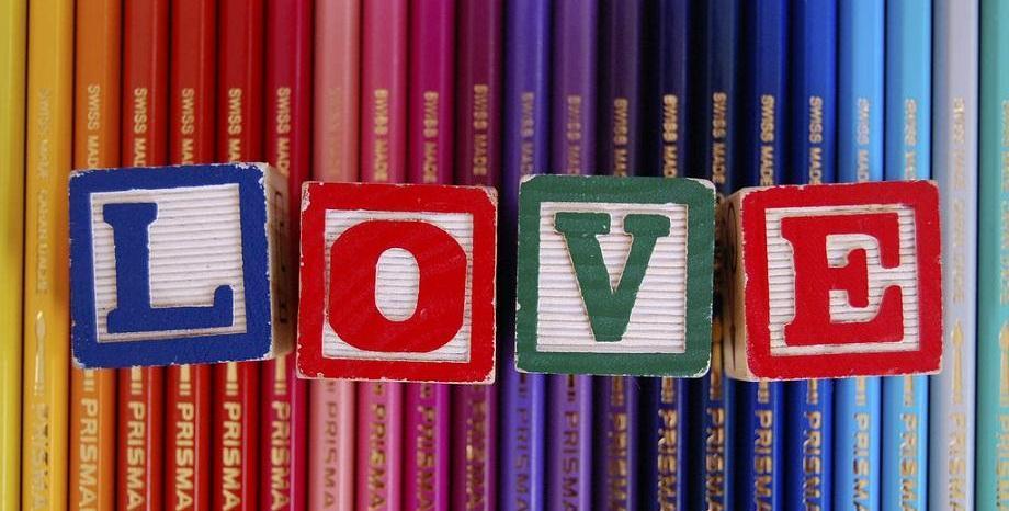 10 признака на истинската любов
