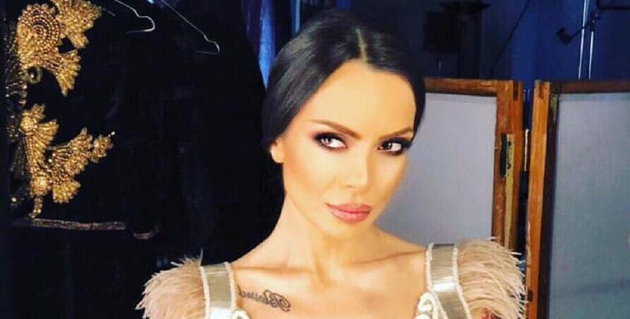 """Лияна с нов сингъл и видео - """"Принцеса"""""""