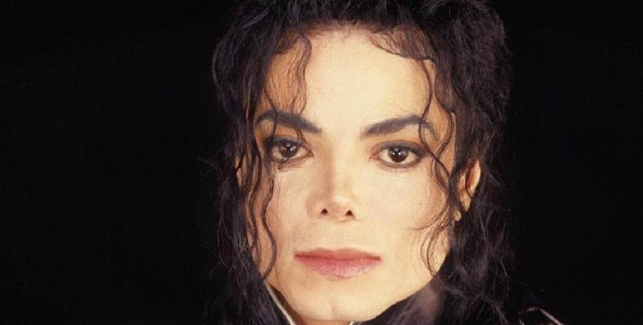 Наследниците на Майкъл Джексън остро осъдиха документалния филм за него