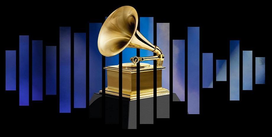 Големите победители на наградите Grammy 2019