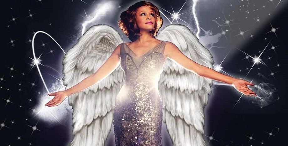 Музикално вдъхновение в цитати: Whitney Houston - самота до последно в океан от аплодисменти