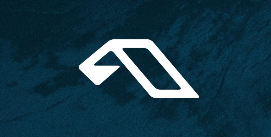 'The Anjunadeep Edition' по Радио NOVA!