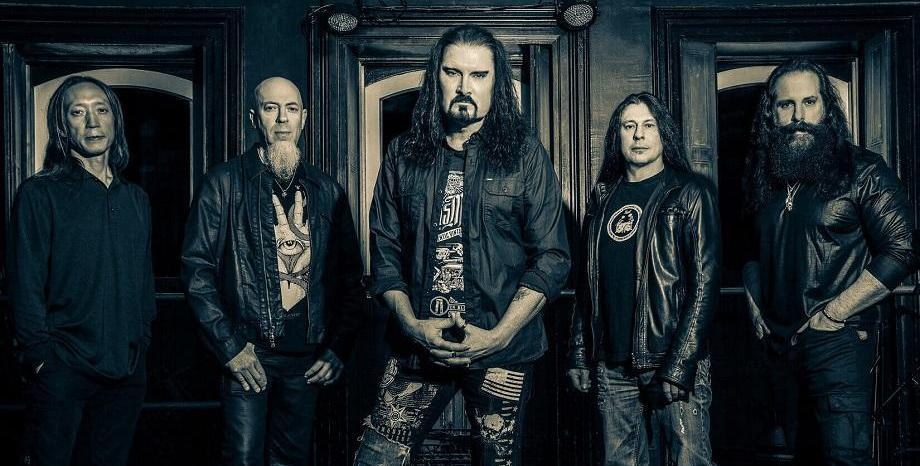 "Dream Theater са готови с новия си албум - ""Distance over Time"" излиза на 22-ри февруари"