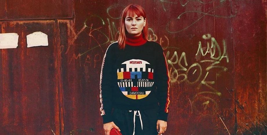 Рут Колева представя своите 10 любими български песни по БГ Радио