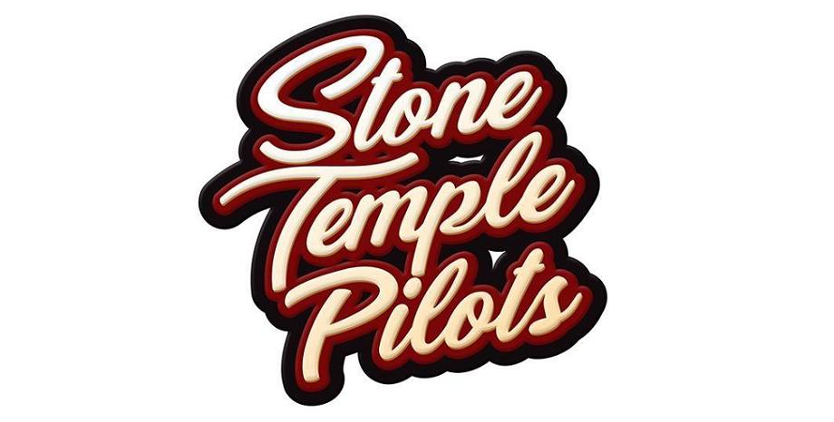 Stone Temple Pilots с първи акустичен албум