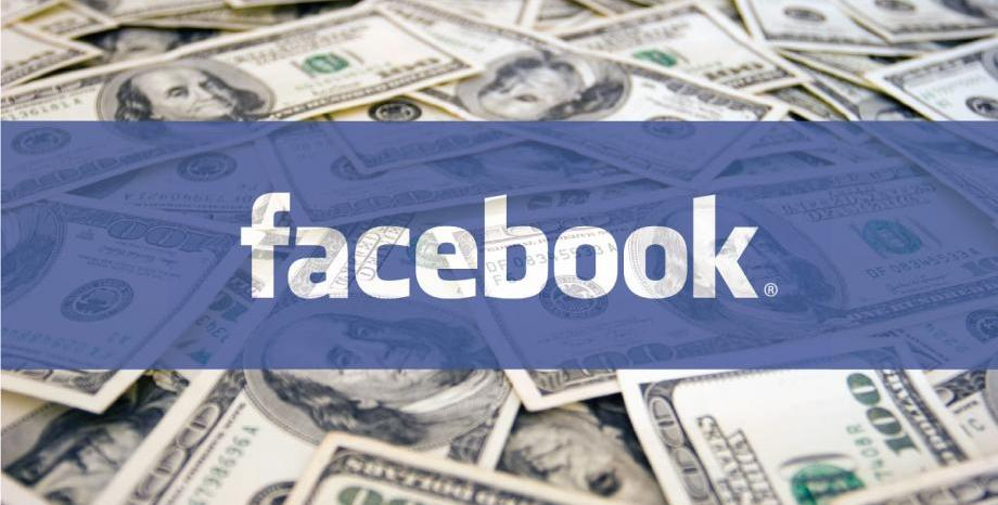 Facebook ще плаща за гласови съобщения