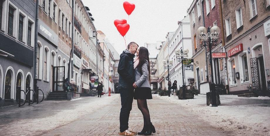 Любопитни и забавни факти за Свети Валентин