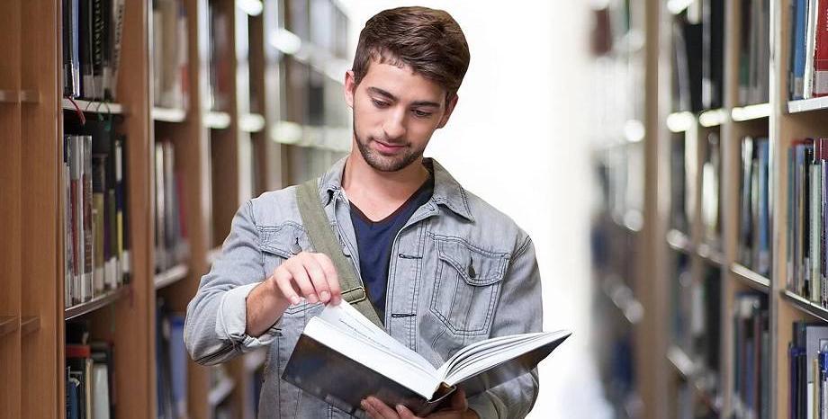 Изберете да учите в България! Kампания за популяризиране на българското висше образование