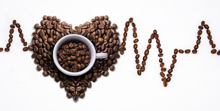Черното кафе понижава риска от сърдечносъдови заболявания