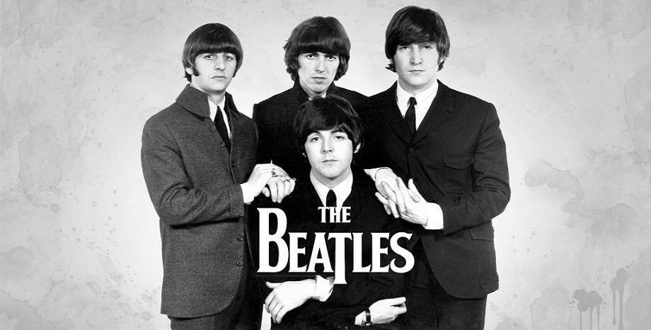 Специалност The Beatles в британски университет