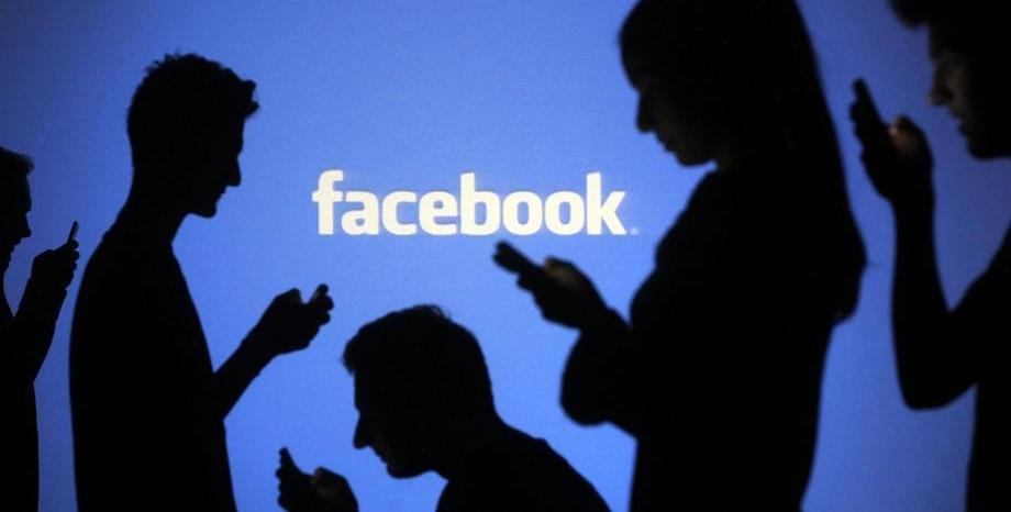 Facebook – Най-популярната социална мрежа в света има рожден ден днес