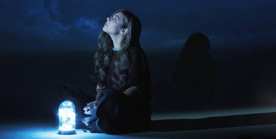 """""""Dive Into Unknown"""" - това ли е песента на България за Евровизия 2021?"""