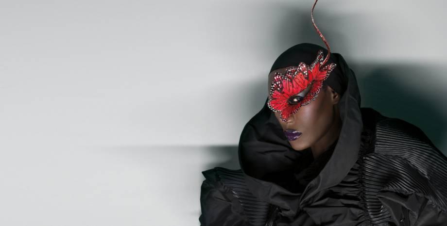 Иконата на съвременното изкуство Grace Jones става част от EXIT Festival!