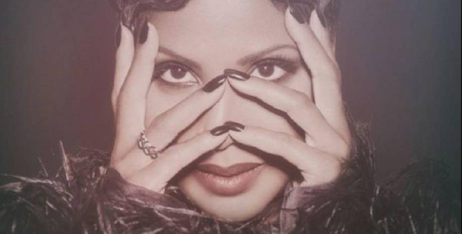 Toni Braxton - 25 години на сцена и нов албум -