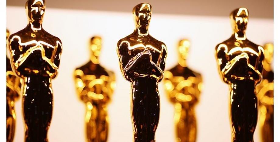 Победителите на таз-годишните награди