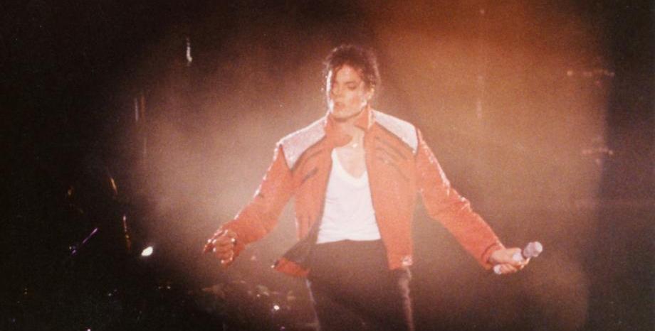 Документален филм за Майкъл Джексън - ще свали ли Краля на попа от пиедестала?