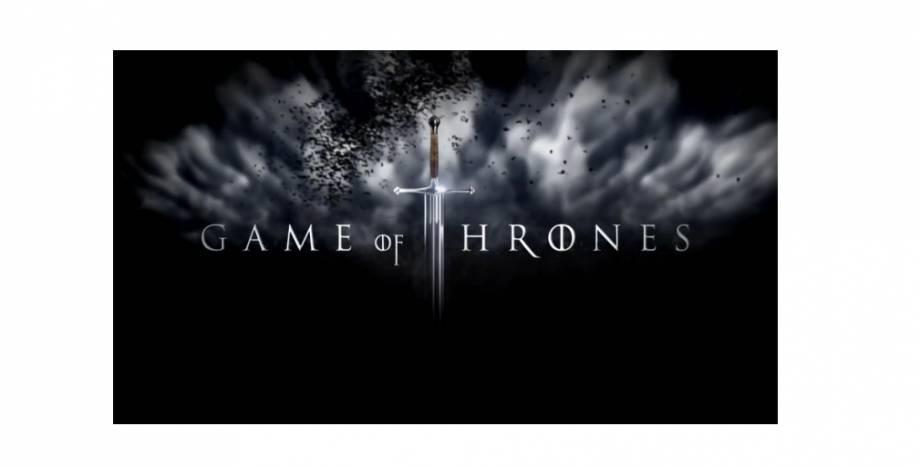 Нов трейлър на Game of Thrones VIII (ВИДЕО)