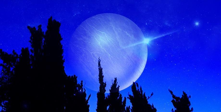 Зодиите по време на ретроградния Меркурий - 5 до 28 март