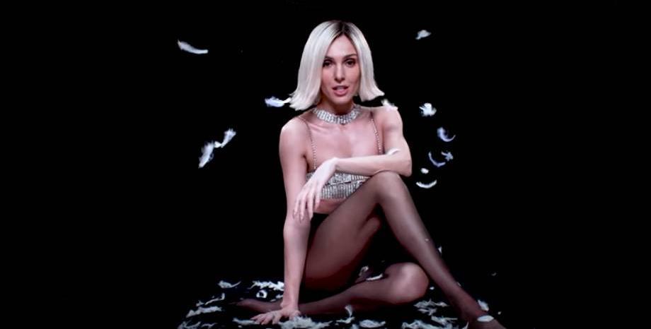 Певицата Tamta ще представи Кипър на Евровизия с песента
