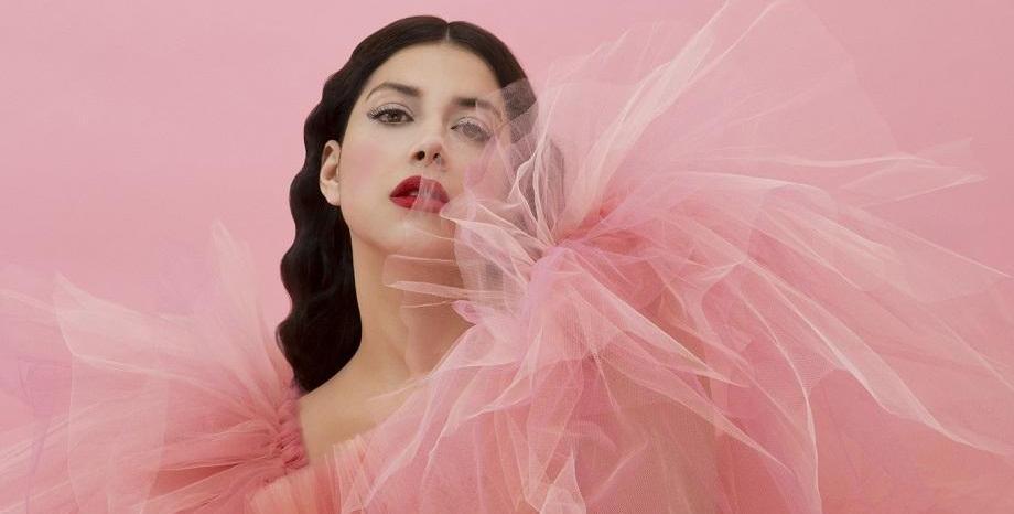 Katerine Duska ще представи Гърция на Евровизия с песента