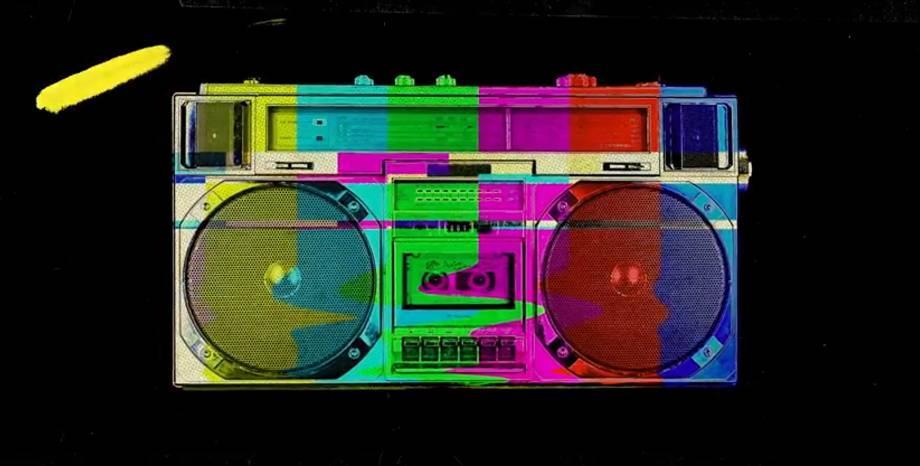 John Legend с нов сингъл -