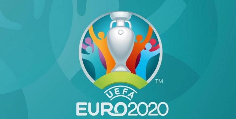 УЕФА отлага Евро 2020 с една година