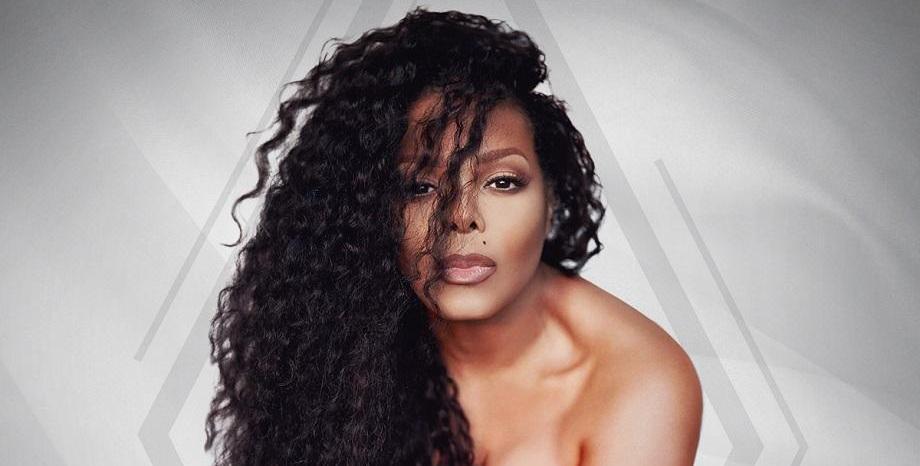 Документален филм от две части ще разкаже живота на Janet Jackson