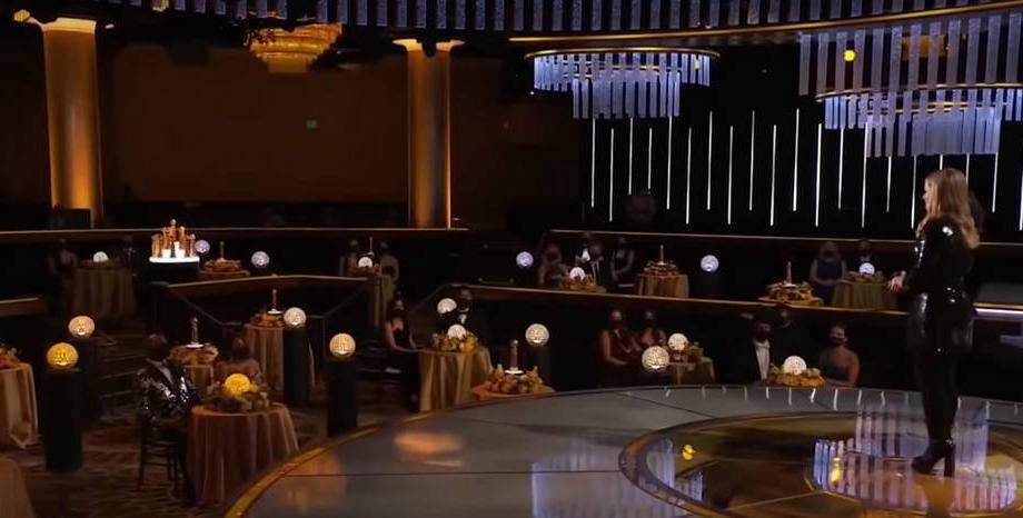 "Връчиха наградите ""Златен глобус"" - Кои са големите победители?"