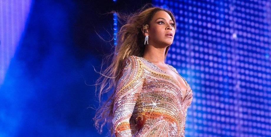 Beyonce вече е изпълнителката с най-много награди Grammy в историята - Ето всички победители