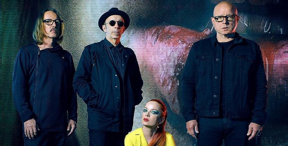 Garbage представят пилотен сингъл и видео от предстоящия им нов албум -