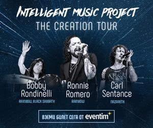 intelligent-music-project-feat-ronnie-romero-116