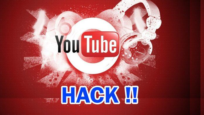 Изтриха Despacito от YouTube